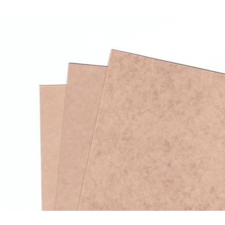 Pricking Card 0.40mm Honiton weight  5 sheets