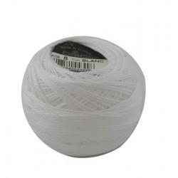 DMC Coton Perle No 5 10g/45m ball