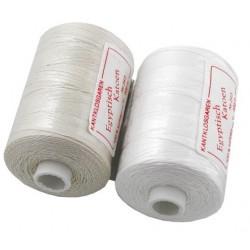 Egyptian Cotton 50/2 1000m spool