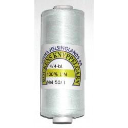 Bockens Swedish Linen 25g spool 50/3