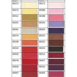 Coats Seta Reale Silk Nr30