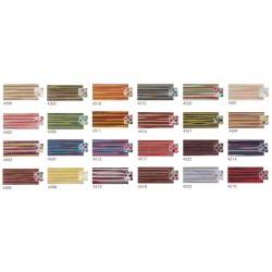 DMC Coloris Standed Cotton