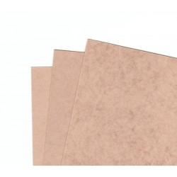Pricking Card 0.25mm lightweight  5 sheets