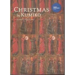 Christmas by Kumiko Nakazaki