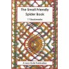 The Small Friendly Spider Book (Lace Guild)