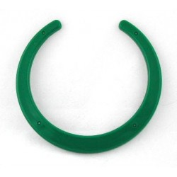 THREAD SAFE HORSESHOE