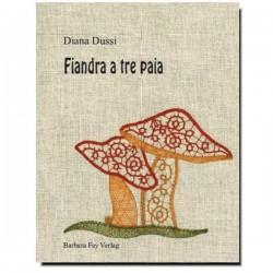 Fiandra a tre Paia by Diana Dussi