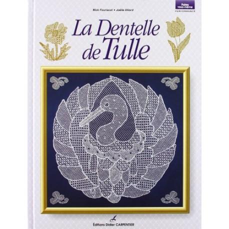 La Dentelle de Tulle by Mick Fouriscot