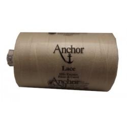Anchor Lace No 20 white/ecru 500m