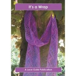 It's a Wrap by The Lace Guild